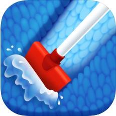 一起洗刷刷 V1.0 苹果版