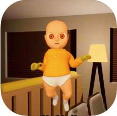 黄衣宝宝黄衣婴儿安卓版