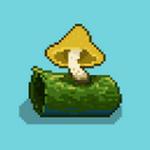 蘑菇物语进击的孢子人 V1.04 安卓版