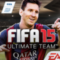 fifa15 免谷歌版