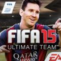 fifa15 无限金币版