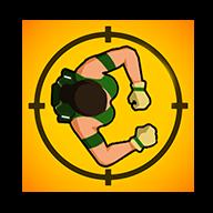 刺客 V1.1.1 安卓版