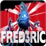 Fred3ric 完美破解版