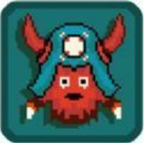 怪物大逃亡 V1.0 安卓版