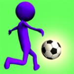 有趣的足球特技 V1.2 安卓版