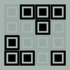 经典饿罗斯方块 V3.0 苹果版