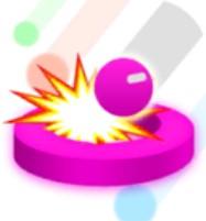 球球降临 V1.0 安卓版