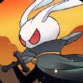 棒棒兔 V1.0.0 安卓版