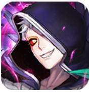 雪鹰领主浑源 V1.0.1.1 变态版