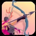 维京人:一个弓箭手的旅程 V1.5 安卓版