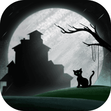 猫与密室安卓破解版