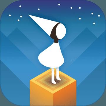 纪念碑谷:艾达的梦安卓破解版