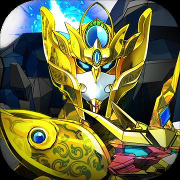 神兽金刚2天神地兽 V1.4 正式版