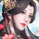 飘渺仙剑诀游戏下载-飘渺仙剑诀安卓版下载V1.0