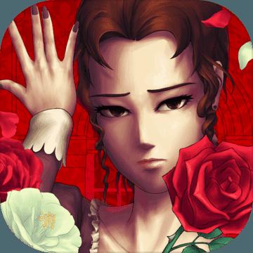 蔷薇与椿 V1.0 苹果版