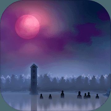 迷失游乐园 V1.0 苹果版