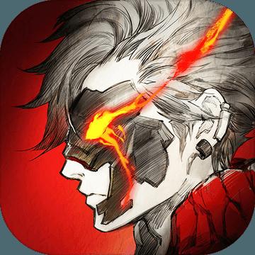 九霄缳神记 V1.0 苹果版