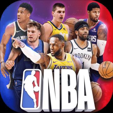 NBA范特西 V10.2 安卓版