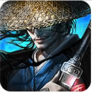 剑道风云 V1.0.1 安卓版