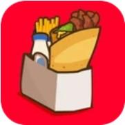 旋转烧烤店 V1.1 安卓版