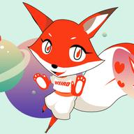 小怪狐 V1.0.0.7