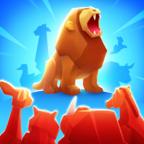 动物战斗手机版下载-动物战斗手游下载V1.2.6
