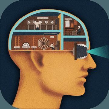人体工厂 电脑版