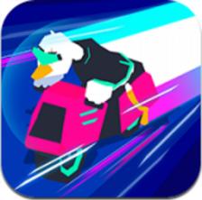 Goose Rider V1.9 安卓版