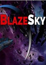 BlazeSky 中文版