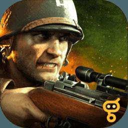火线指令:战柏林 V1.1.3 IOS版