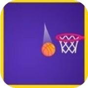 弹射篮球 V2.0 安卓版
