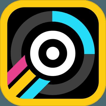 OneMoreDash V1.04.06 安卓版