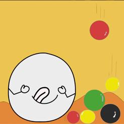 肥嘟吃豆豆 V1.0 苹果版
