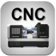 数控机床模拟器 手机版