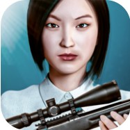 狙击手女孩 V1.0.7 安卓版