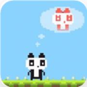 熊猫爱情大冒险