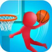 橡皮人史诗篮球 V1.0.2 安卓版