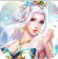 御灵洪荒游戏下载-御灵洪荒手游下载V1.0