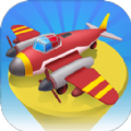 疯狂造飞机 V1.6.4 安卓版