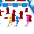人类登峰闯关安卓游戏下载-人类登峰闯关中文版下载V0.1