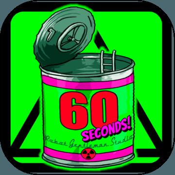 原子风雨棚安卓手游下载-原子风雨棚最新版下载V1.1