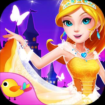 公主的梦幻舞会 V1.0 手机版