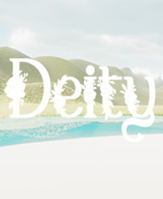 Deity 免费完整版