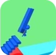 阶梯道路 V1.0 安卓版