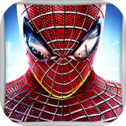 超凡蜘蛛侠 V1.1.4 安卓版