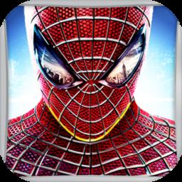 超凡蜘蛛侠 V1.1.4 无限金币版
