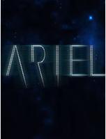 Ariel 手机版