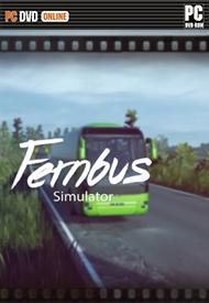 长途客车模拟电脑破解版
