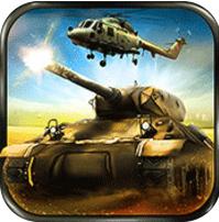 火线联盟 V2.0.34 汉化版