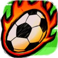 足球�c球冠� V12.0 安卓版